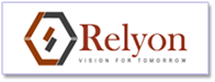 Customer Login Zone